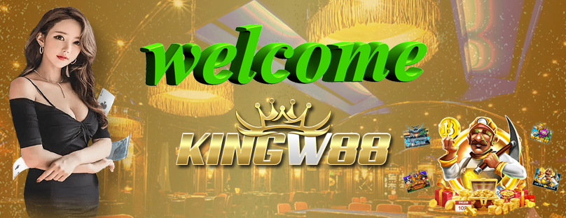 Do not Miss out on the Many Online Gambling establishment