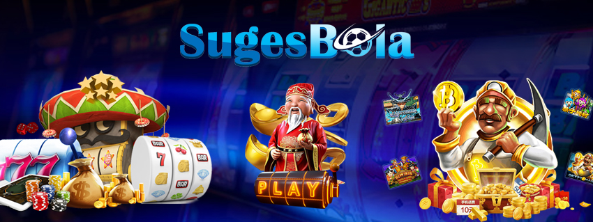 Rejoice - Your Favorite Gambling establishments At Home With
